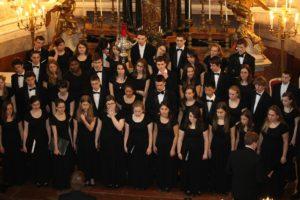 choir-458173_1920