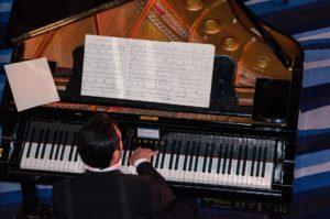 piano-1719506_1920